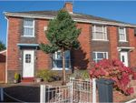 Thumbnail for sale in Attwyll Avenue, Exeter