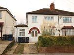 Thumbnail for sale in Ingram Road, Thornton Heath, Surrey