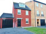Thumbnail for sale in Glen View, Mexborough
