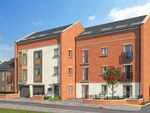 Thumbnail to rent in Upper Cambrian Road, Chester, Cheshire