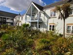 Thumbnail to rent in 6 St. Anthony House, Roseland Parc, Truro, Cornwall