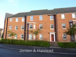 Thumbnail to rent in John Wilkinson Court, Brymbo, Wrexham