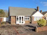 Thumbnail for sale in Ingram Close, Rustington, Littlehampton