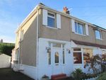 Thumbnail for sale in Brantwood Avenue, Morecambe