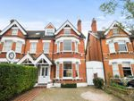 Thumbnail to rent in The Avenue, Kew, Richmond