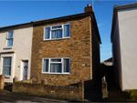 Thumbnail for sale in Risborough Road, Maidenhead