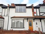 Thumbnail to rent in Hounslow Gardens, Hounslow