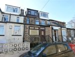 Thumbnail for sale in Victoria Road, Keighley, West Yorkshire