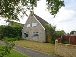 Property history Gable Close, Easter Compton, Bristol BS35