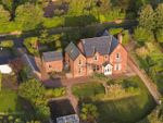 Thumbnail for sale in 10 Montgomerie Terrace, Skelmorlie, North Ayrshire