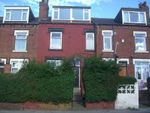 Thumbnail to rent in Strathmore View, Leeds