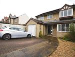 Thumbnail for sale in Clifford Road, Sheffield, South Yorkshire