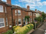 Thumbnail for sale in Gordon Road, Sevenoaks