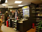Thumbnail for sale in Post Offices BD2, Five Lane Ends, West Yorkshire