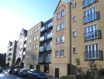 Thumbnail to rent in Griffin Court, Black Eagle Drive, Gravesend, Kent