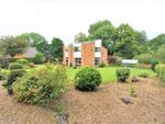Thumbnail to rent in Southmeads Close, Oadby, Leicester