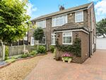 Thumbnail to rent in Clayton Drive, Thurnscoe, Rotherham