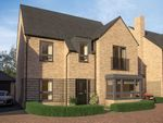 """Thumbnail to rent in """"The Birch"""" at Woodpecker Close, Northstowe, Cambridge"""
