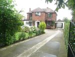 Thumbnail to rent in Humberston Avenue, Humberston, Grimsby