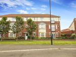 Thumbnail to rent in Monarch Court, Longbenton, Newcastle Upon Tyne