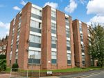 Thumbnail to rent in Watermore Court, Pinhoe Road, Exeter