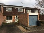 Thumbnail to rent in Mcvicker Close, Leicester