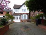 Thumbnail for sale in Wheelwright Road, Erdington, Birmingham