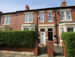 Thumbnail to rent in Beaumont Terrace, South Gosforth, Newcastle Upon Tyne
