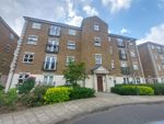 Thumbnail to rent in Brook Square, London