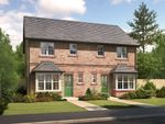 "Thumbnail to rent in ""Kingston"" at Bongate, Appleby-In-Westmorland"