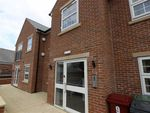 Thumbnail to rent in Prince Of Wales Mews, Church Street, Eckington, Sheffield