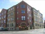 Thumbnail to rent in Wilberforce Court, Alfred Gelder Street, Hull