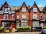 Thumbnail for sale in Endwood Court Road, Handsworth Wood, Birmingham, West Midlands
