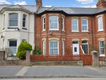 Thumbnail to rent in Imperial Road, Exmouth, Devon