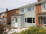 Thumbnail for sale in Graitney Close, Cleeve, North Somerset