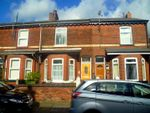 Thumbnail to rent in Mather Avenue, Eccles, Manchester