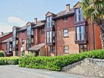 Thumbnail to rent in Midhope Road, Hook Heath, Woking
