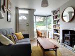 Thumbnail for sale in Glenbeigh Terrace, Reading, Berkshire