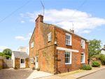 Thumbnail for sale in Workhouse Lane, Bloxham, Banbury, Oxfordshire