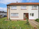 Thumbnail to rent in Northfield Road, Heston, Hounslow