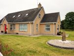 Thumbnail for sale in Betts Road, Limavady
