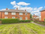 Thumbnail for sale in Welbeck Road, Carshalton