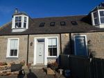 Thumbnail to rent in Mains Loan, Dundee