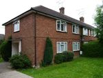 Thumbnail to rent in Hawthorn Avenue, Brentwood