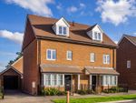 """Thumbnail to rent in """"The Darwin"""" at Reigate Road, Hookwood, Horley"""