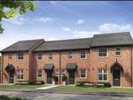 Thumbnail for sale in Hollin Hall Drive, Longridge, Preston
