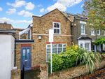 Thumbnail to rent in Reynolds Road, London