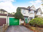 Thumbnail to rent in Penwortham Road, Sanderstead, South Croydon, Surrey