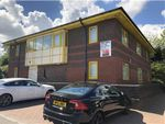 Thumbnail to rent in Unit 4, Antler Complex, Bruntcliffe Way, Leeds, West Yorkshire