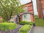 Thumbnail for sale in Melville Road, Birmingham